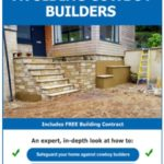 The DIY Doctor Solution for Working With Tradesman and Avoiding Cowboy Builders