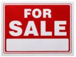 Bumper Sales Figures for UK House Sales in Summer 2020