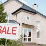 Havoc in the Housing Market
