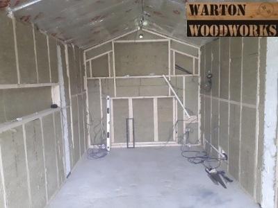 acoustic rockwool insulation warton woodworks.jpg