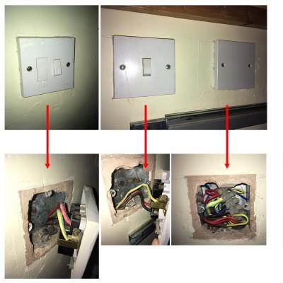 Airing_Cupboard_wiring.jpg