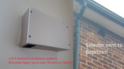Bedroom Ventilation system.jpg