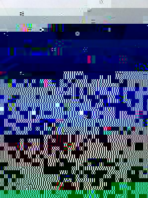 IMG_1880x.jpg