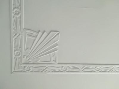 ceiling 1.jpg