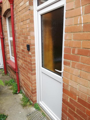 outside door 1.jpg
