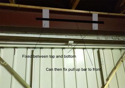 pullup-bar-fixed-to-steel.jpg