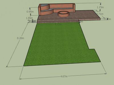 back_garden_design.jpg