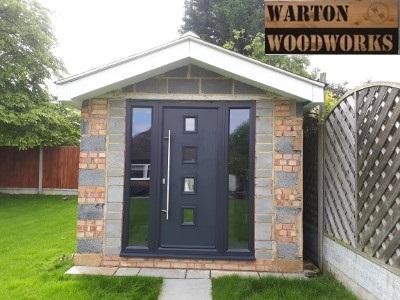 Garage to bar conversion warton woodworks.jpg