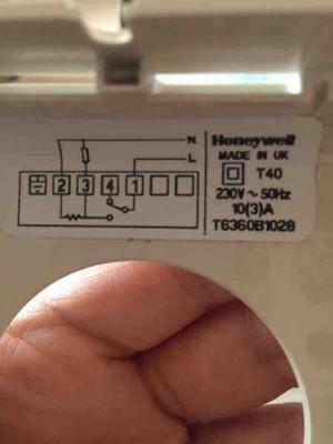 Old Thermostat 2.jpg