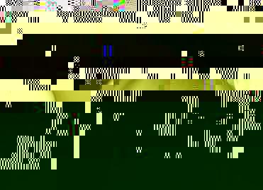 Screen Shot 2012-09-02 at 02 Sep 2012  14.24.54.jpg