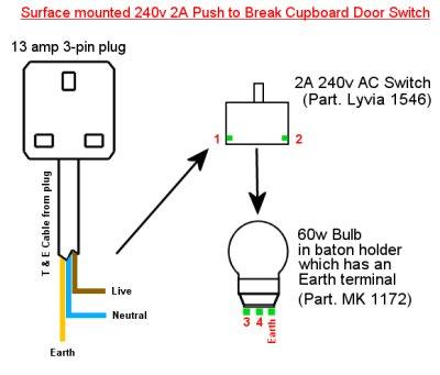 Cupboard Wiring.jpg