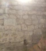 Cellar Wall.PNG