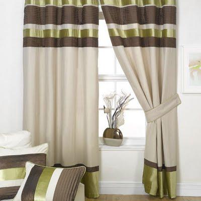 modern-windows-curtains-new-ideas-2011-8.jpg