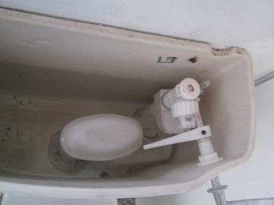 cistern.jpg