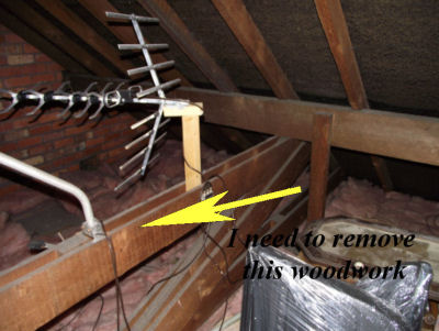 roof support 11.jpg