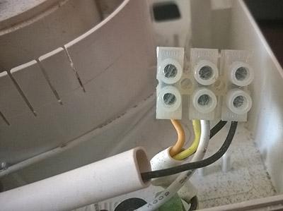 ceilingfan-wiring3.jpg