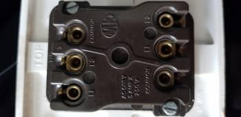 899FB6AC-6E01-46F6-AD82-C4943EC144AC.jpeg