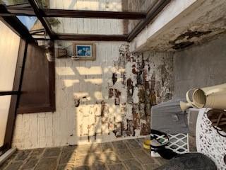 Gardenroom1.jpg