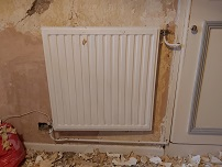 radiator picture resize.jpg