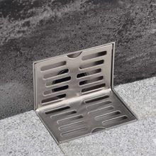 floor drain.jpg