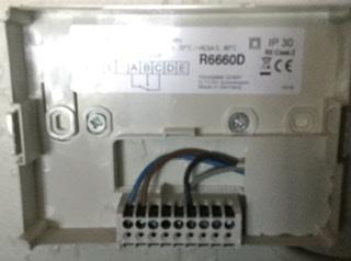 67641C48-7F86-425E-AEAC-F5F82ED642C1.jpeg