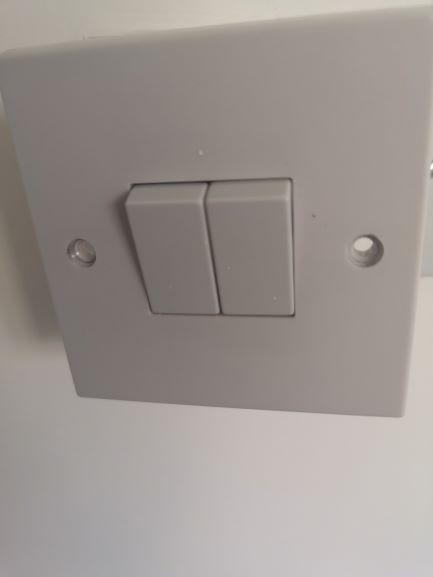 current switch.jpg
