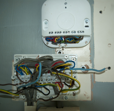 upper_wiring_centre_plus_heatlink.jpg