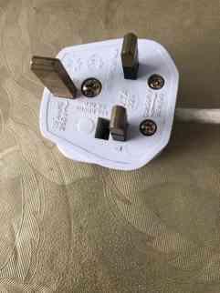 13 amp plug (1) (1) (1) (1).jpg