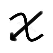 Dimmer-termial-sign.jpg