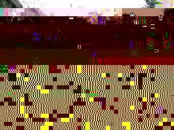 2e5c93fc5fcb277c88837e18ff8cc045ff1ee30d2a37bcf6b2202129fadf3b25.jpg