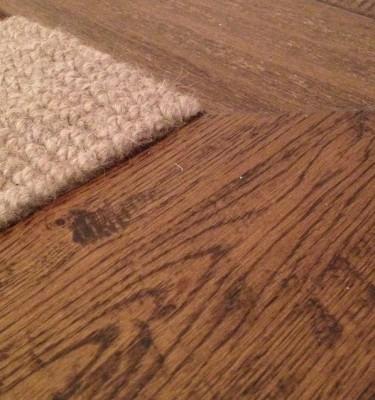 carpet and floor finish.jpg