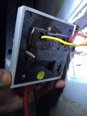 Switch4.jpg