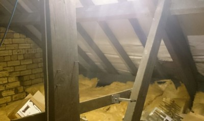 View across attic from position of the hatch.jpg