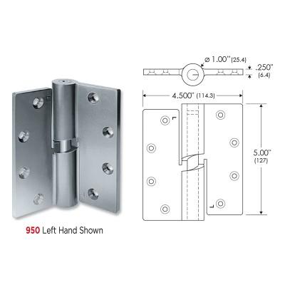 cam-lift-hinge-950-01.jpg