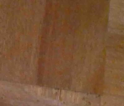 fake parquet flooring (2).jpg
