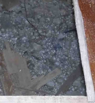 fake parquet flooring (3).jpg