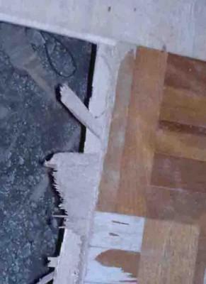 fake parquet flooring (5).jpg