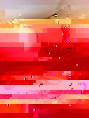20120808_093833-5.jpg