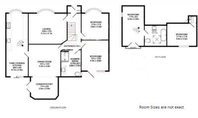 floorplan 15566_559341_FLP_01_0000_max_600x6f00  22222.jpeg