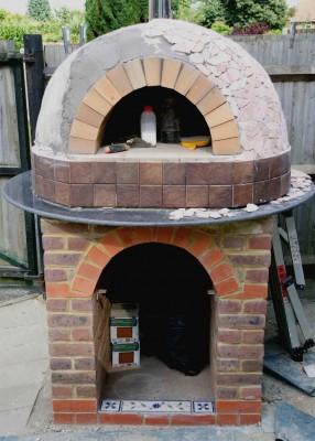 brickwork-forum-1.jpg
