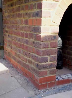 brickwork-forum-2.jpg