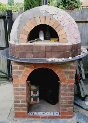brickwork-forum-3.jpg