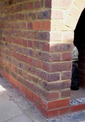 brickwork-forum-4.jpg