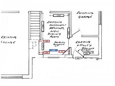DIY kitchen 1.0.jpg