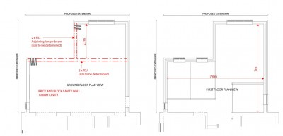 PROPOSED FLOOR PLANS - beam location-01.jpg