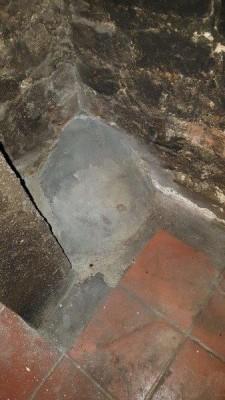Cement mound (2).jpg