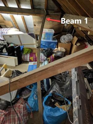 Loft 1.jpg