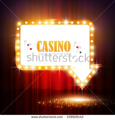 stock-vector-shining-casino-banner-show-sale-circus-retro-design-vector-illustration-339928142.jpg