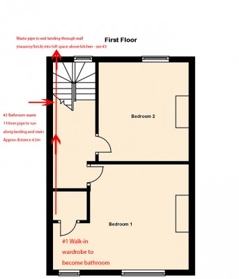 plan2 upstairs only.jpg
