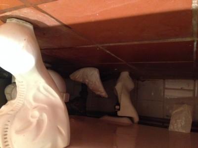 bath foot.JPG